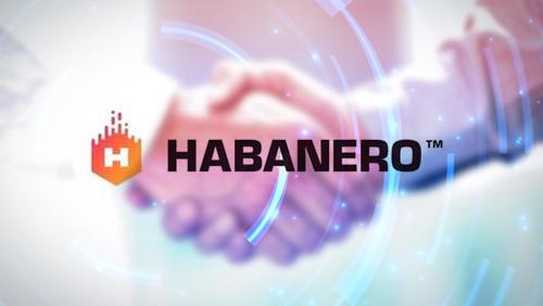 habanero-pens-playtech-open-platform-partnership
