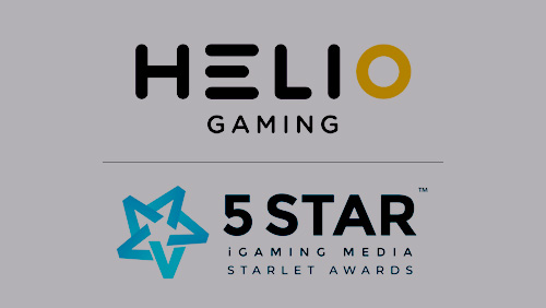 helio-gaming-named-lottery-supplier-of-the-year