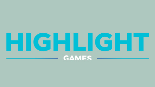 Highlight Games announces virtual sports deal with Goldbet