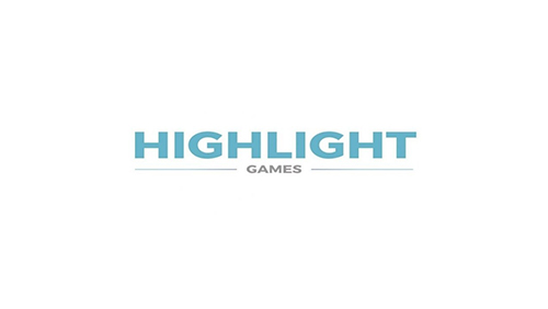 Highlight Games to showcase next-generation virtual sports at G2E 2019 Booth #1630