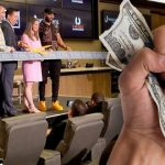 Indiana's first month of sports betting; FanDuel-Colts DFS deal