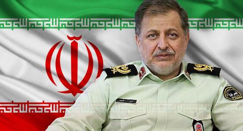 iran-online-gambling-crackdown