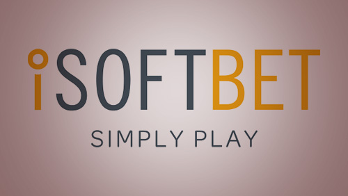 isoftbet-awarded-malta-b2b-supplier-licence
