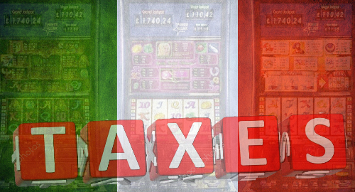 italy-gambling-machine-taxes