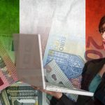 Italy gov't plans new gamblers' winnings tax, retail cash ban