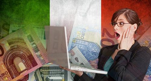 italy-gambling-winnings-tax-plan