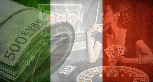 italy-september-online-casino-revenue