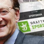 DraftKings an acquisition target, preps Pennsylvania betting debut
