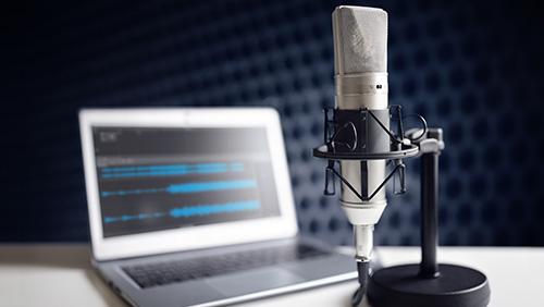 joey-ingram-invites-andrew-yang-onto-podcast-yang-accepts
