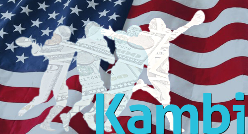 Kambi profit falls on US sports betting expansion costs