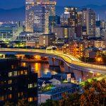 Kyushu Association of Mayors amenable to IR bid