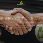 LeoVegas sells Authentic Gaming live dealer to Genting for €15m