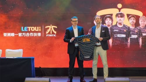 letou-bets-on-esports-with-fnatic-dota-2-sponsorship-min