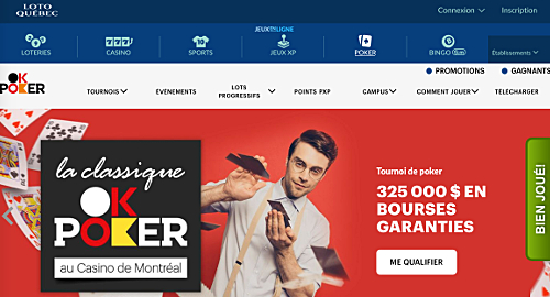 loto-quebec-espacejeux-ok-poker-online-gambling