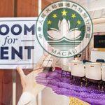 Macau casino Q3 mass market revenue outpaces VIP baccarat