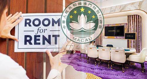 macau-casino-vip-gaming-mass-market-baccarat
