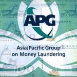 Macau casinos filing fewer suspicious transaction reports