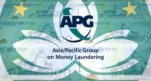 macau-casinos-suspicious-transactions-money-laundering