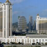 Macau's Golden Week delivers little more than disappointment