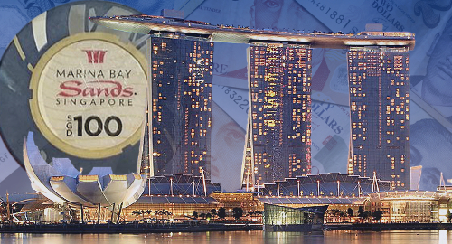 marina-bay-sands-casino-vip-gambler-lawsuit