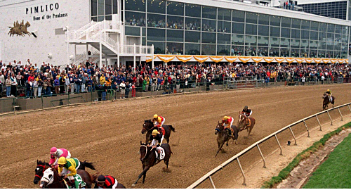 maryland-casinos-fund-pimlico-preakness-track-facelift