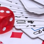 Maverick Gaming makes new purchase, setting its eyes on Colorado