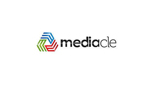 Mediacle shortlisted as the Best Marketing and Services Provider by SBC Awards