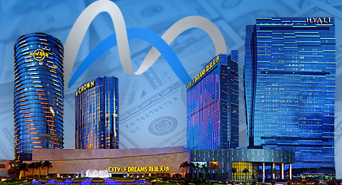 melco-resorts-macau-casino-mass-market-gaming-record