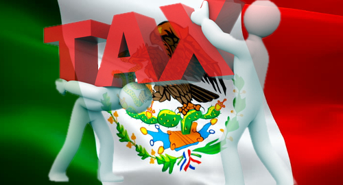 mexico-online-gambling-tax