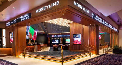 mgm-grand-detroit-casino-moneyline-sports-betting