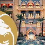 MGM's Asian VIPs go AWOL in Vegas, lose big in Macau