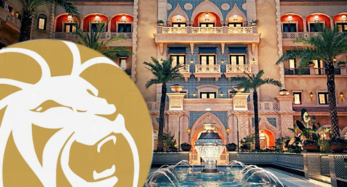 mgm-resorts-asian-vip-gamblers-vegas-macau-casinos