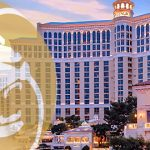 MGM boosts bankroll by $5b via Bellagio, Circus Circus deals