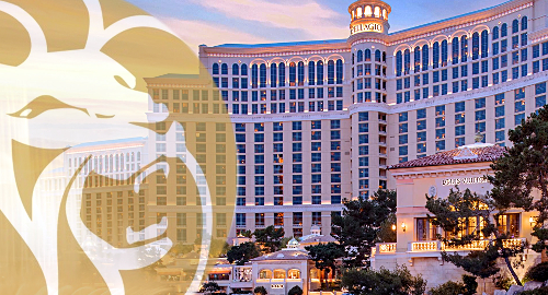 mgm-sells-circus-circus-bellagio-casinos