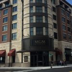 MGM Springfield accused of breaking wage laws