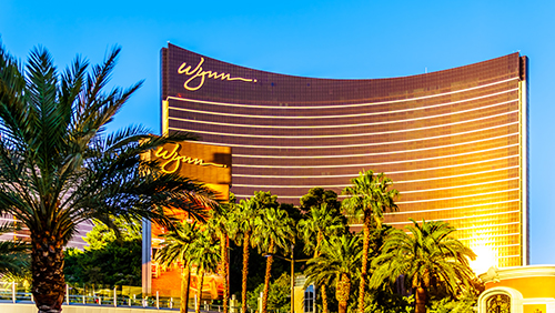 MGM Resorts continues to cement its Japanese IR chances
