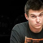 Mike Postle challenges Doug Polk to heads-up match; Polk refuses