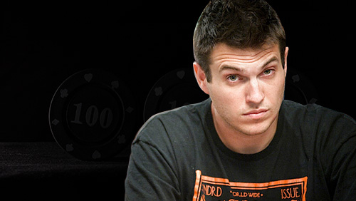 mike-postle-challlenges-doug-polk-to-heads-up-match-polk-refuses