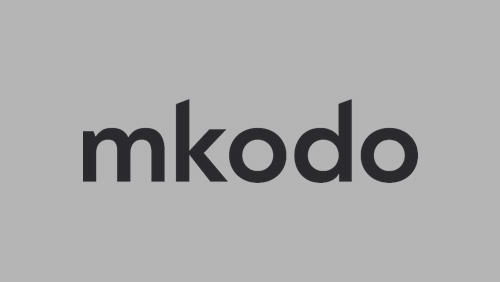 mkodo granted European Lottery Association membership