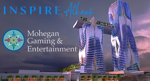 mohegan-gaming-inspire-athens-greece-casino