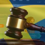 Ninja Casino case could clarify Sweden's gambling ad rules