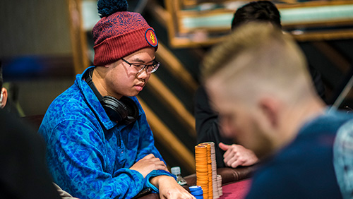 nitis-udornpim-wins-wpt-maryland-main-event-for-319415