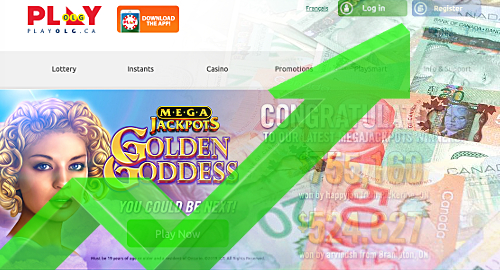 ontario-lottery-gaming-playolg-online-gambling