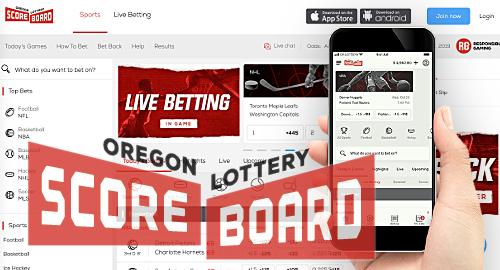 oregon-lottery-scoreboard-sports-betting-app