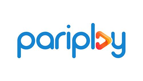 Pariplay announces partnership with MrQ