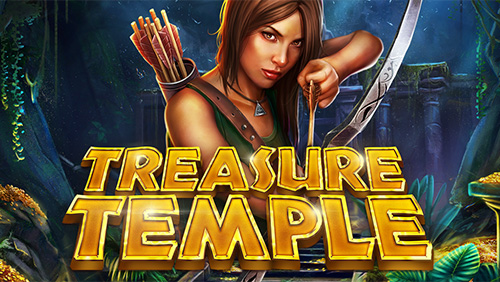 pariplays-new-treasure-temple-slot-summons-players-for-a-treasure-hunting-expedition
