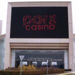 Parx Casino mistakenly gives Pennsylvania $1.1 million; state keeps it