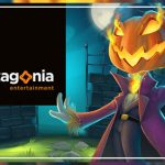 Patagonia Entertainment is in the groove with Halloween themed release