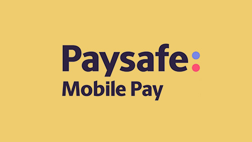 Paysafe launches Mobile Pay in US