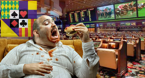 penn-national-gaming-sports-betting-food-beverage